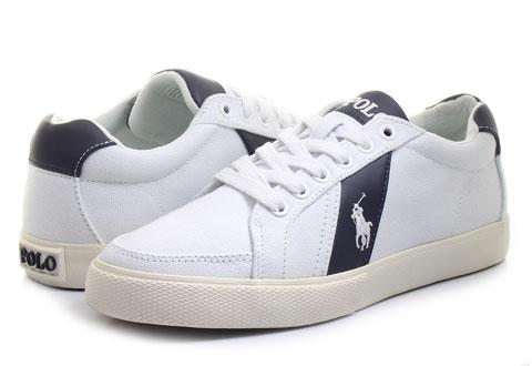 Polo Ralph Lauren Cipele Hugh-ne