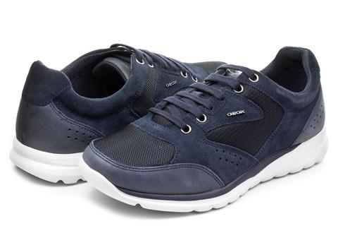Geox Cipő Damian