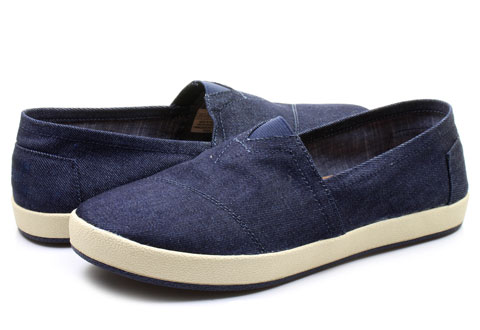 Toms Slip-on Avalon