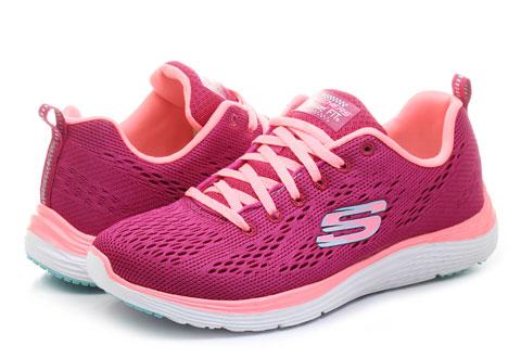 Skechers Shoes Valeris