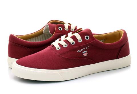 Gant Sneakers Hero