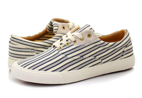Gant Sneakers Hero S