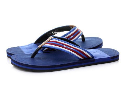 Gant Slippers Breeze I