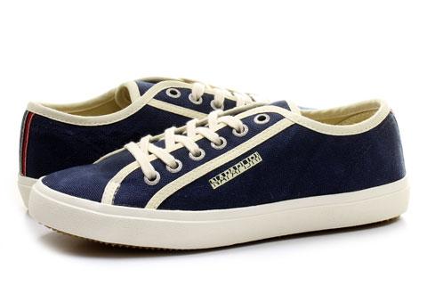 Napapijri Shoes Mia I