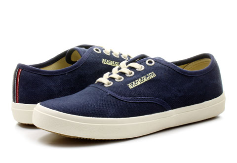 Napapijri Shoes Mia Ii