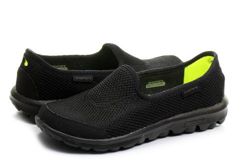 Skechers Cipele Rival