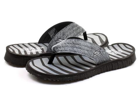 Skechers Papucs Vitality