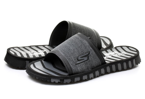 Skechers Slippers Rely