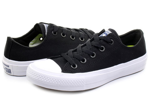 Converse Tenisice Chuck Taylor All Star II Core Ox