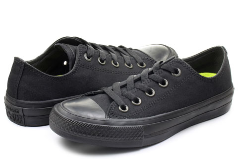 Converse Tenisi Chuck Taylor All Star II Core Ox