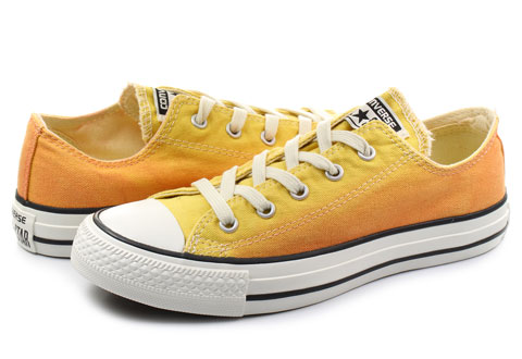 Converse Tornacipő Chuck Taylor All Star Washed Ox