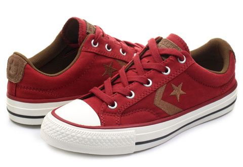 Converse Sneakers Star Player Ox