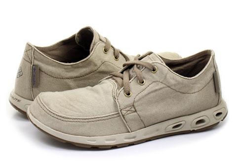 Columbia Pantofi casual Sunvent Ii