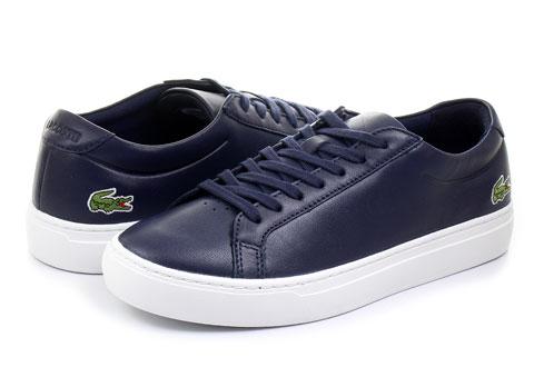 Lacoste Cipő L.12.12