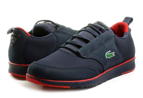Lacoste Shoes L.ight