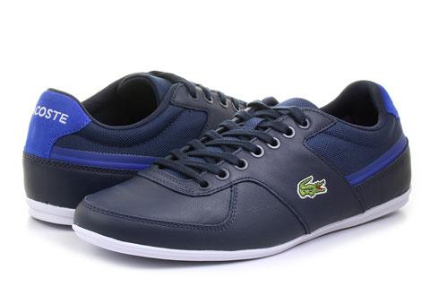 Lacoste Cipő Taloire Sport