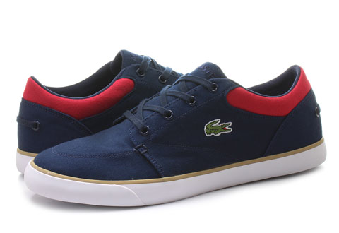 Lacoste Cipele bayliss