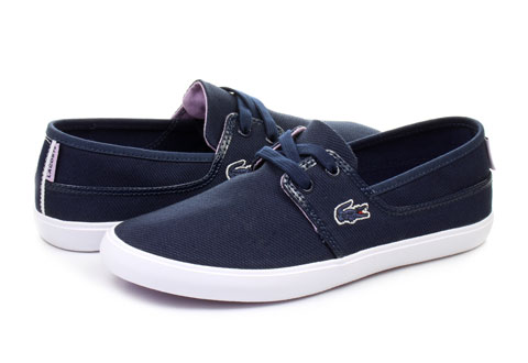 Lacoste Shoes Marice Lace Up
