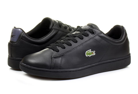 Lacoste Cipő carnaby