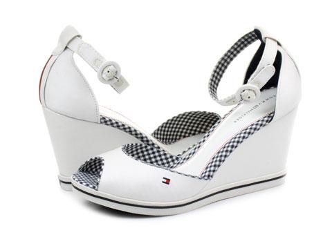 Tommy Hilfiger Sandals Vanessa 1d