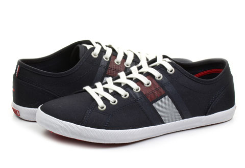 Tommy Hilfiger Pantofi Helios 7d