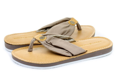 Tommy Hilfiger Slippers Monica 14d