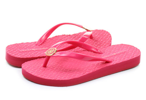 Tommy Hilfiger Slippers Monica 33r