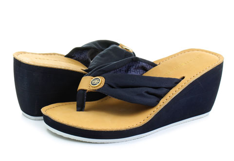 Tommy Hilfiger Slippers Myriam 9d