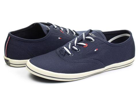 Tommy Hilfiger Cipő Victoria 1d