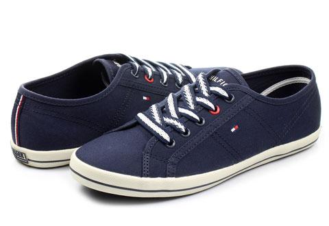 Tommy Hilfiger Cipő Victoria 2d
