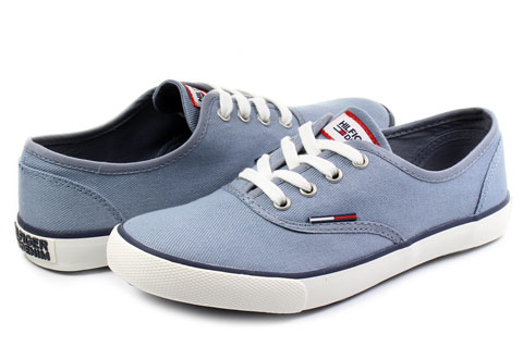 Tommy Hilfiger Shoes Hilton 3j