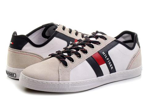 Tommy Hilfiger Shoes Donnie 9d