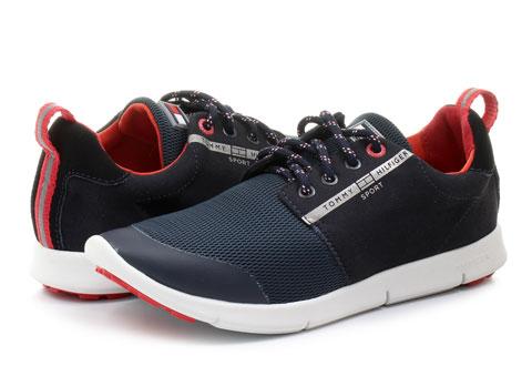 Tommy Hilfiger Shoes Minty 2c Sport