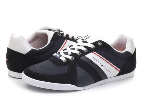 Tommy Hilfiger Shoes Riley 2c