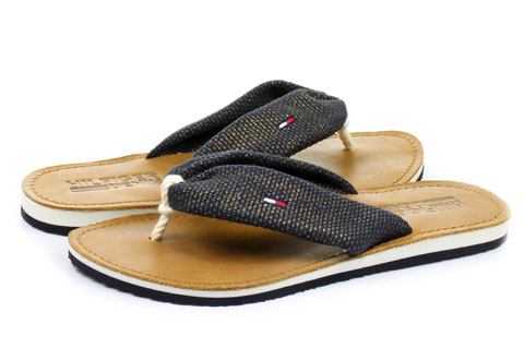 Tommy Hilfiger Slippers Sea 13e1