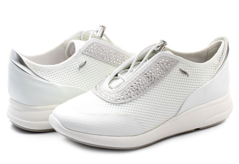 Geox Shoes Ophira