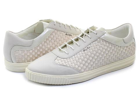 Geox Shoes Amalthia