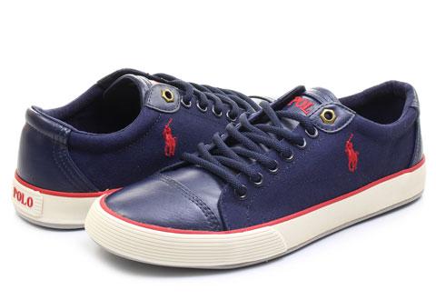 Polo Ralph Lauren Nízké boty Klinger-ne
