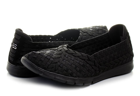 Skechers Slip-on Cipele Prima Ballet