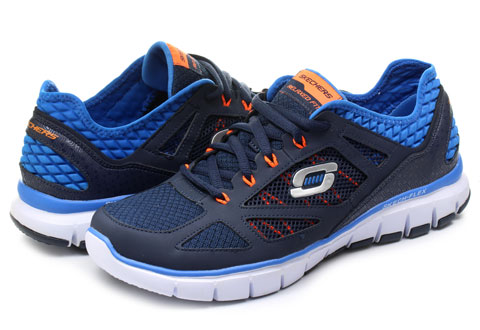 Skechers Shoes Life Force
