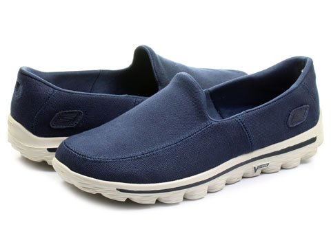 Skechers Slip-on Maine