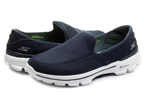 Skechers Slip-on Go Walk 3