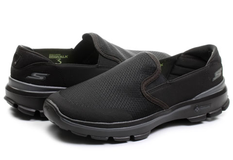 Skechers Cipele Charge