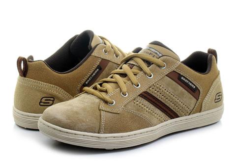 Skechers Cipele Evole