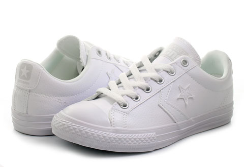 ccaf649c9a7 Converse Sneakers - Star Player Ev Ox - 651827C - Online shop for ...