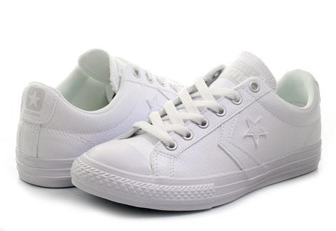5b16af6d4d852f Converse Sneakers - Star Player Ev Ox - 651827C - Online shop for ...