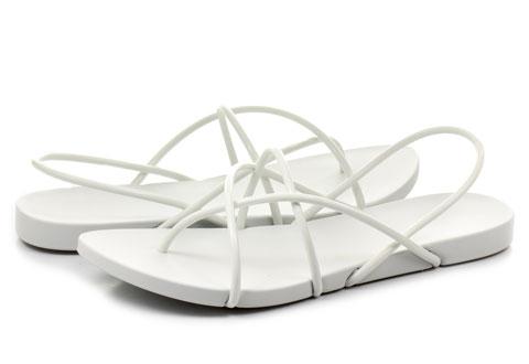 Ipanema Sandały Philippe Starck More