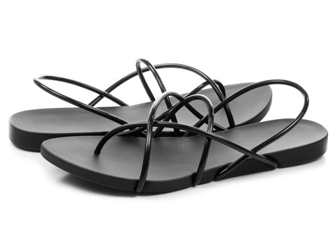 Ipanema Szandál Philippe Starck More