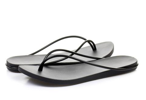 Ipanema Papucs Philippe Starck Less