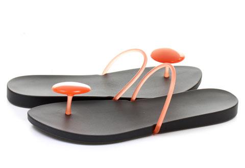 Ipanema Slippers Philippe Starck Is